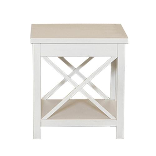 tavolino-colonial-per-sito