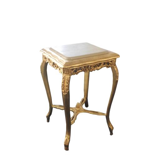 tavolino-eva-foglia-oro