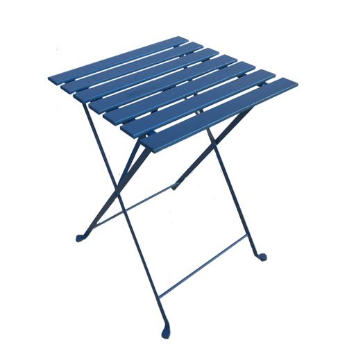 tavolino-havana-blu