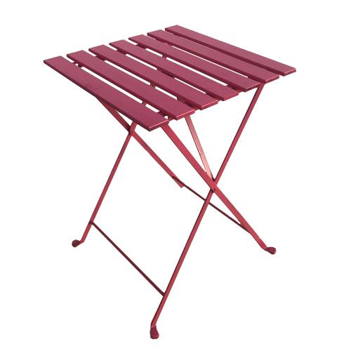 tavolino-havana-fucsia
