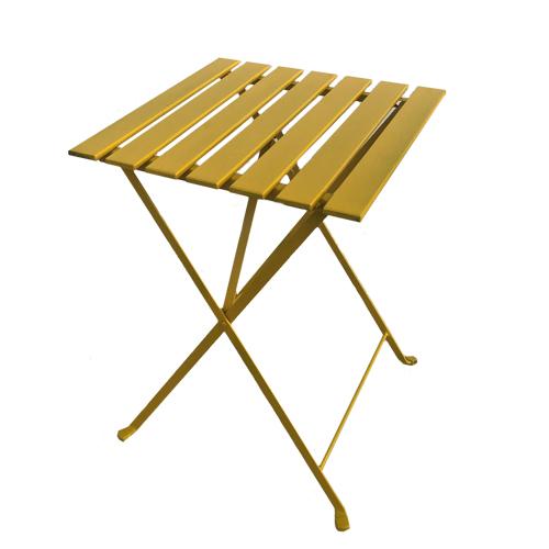 tavolino-havana-giallo