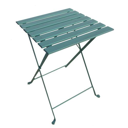 tavolino-havana-verde-acqua