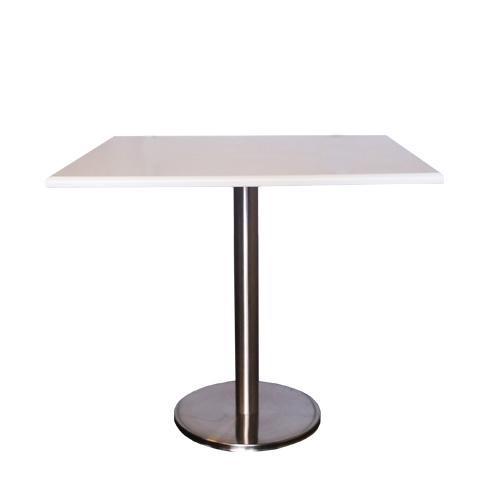 tavolino-sport