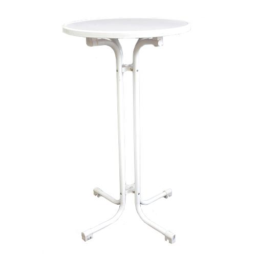 tavolo-bistrot