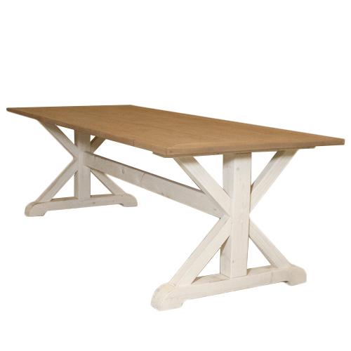 tavolo-elene