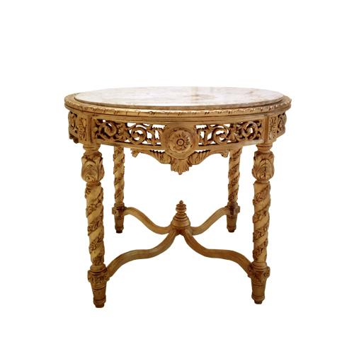 tavolo-foglia-oro