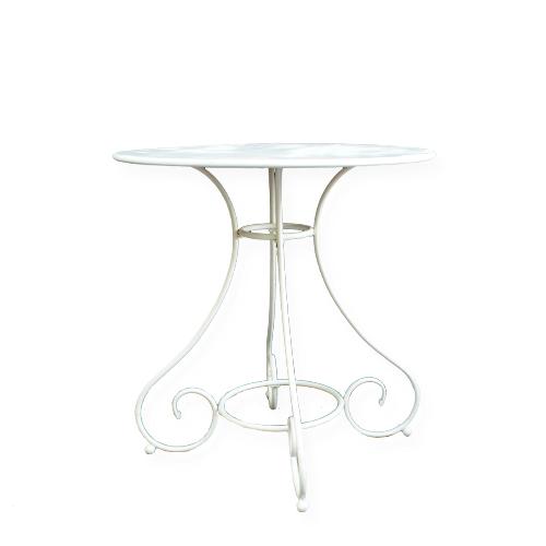 tavolo-giardino