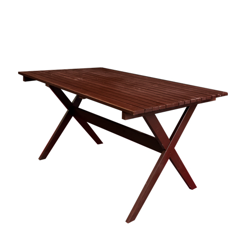 tavolo-pic-nic-marrone