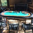 tavolo-poker