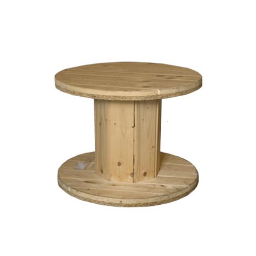 tavolo-rocchettone