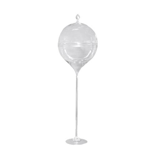 vaso-ball