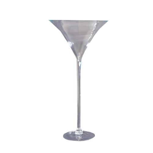 vaso-martini