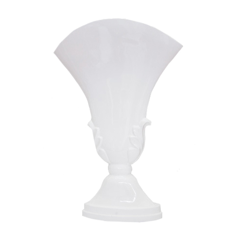 vaso-napoleone