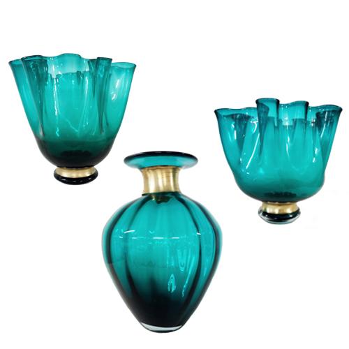 vaso-smeraldo