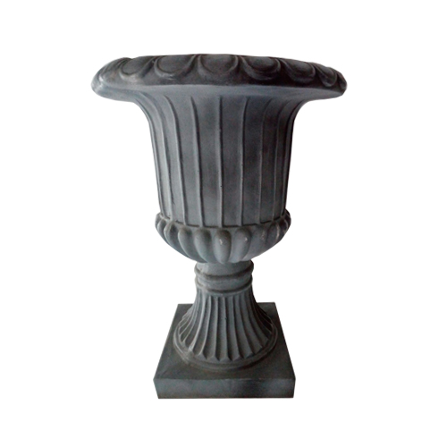 vaso-versailles-pietra-scuro