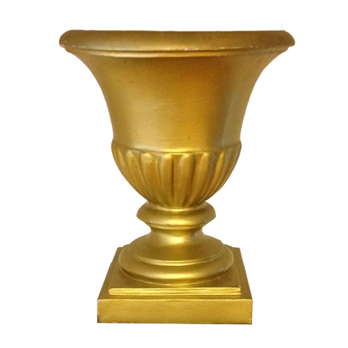 vaso-versailles-pvc-oro