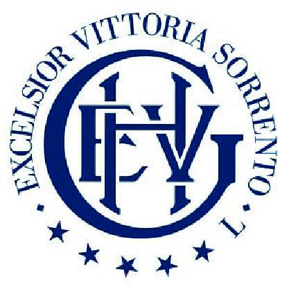 Excelsior Vittoria Sorrento