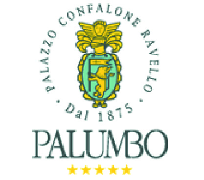 (Italiano) Hotel Palumbo