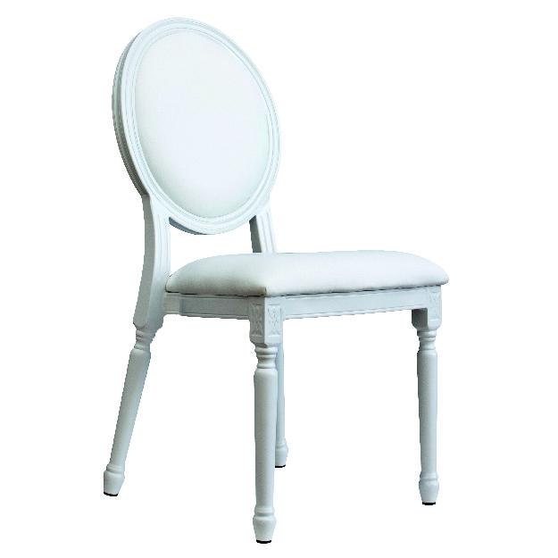 sedia-luigi-xiv