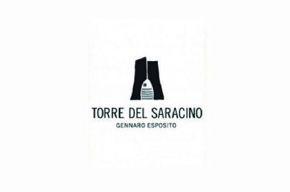Torre del Saracino