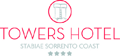(Italiano) Towers Hotel
