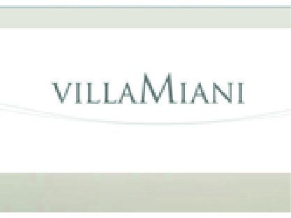 (Italiano) Villa Miani
