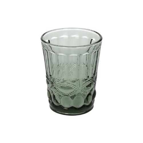 bicchiere-solange-grigio