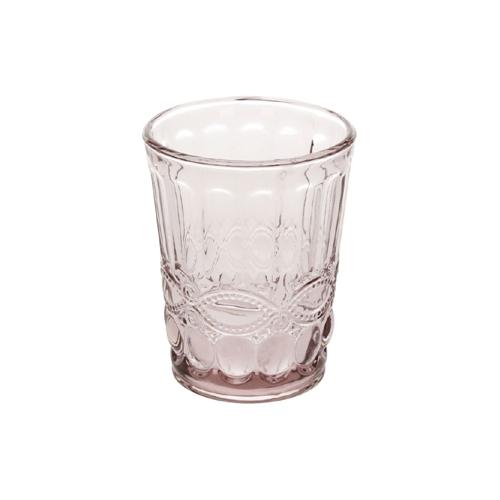 bicchiere-solange-rosa