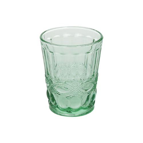 bicchiere-solange-verde