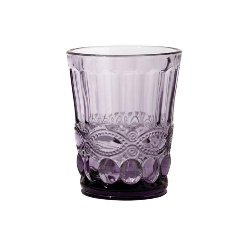 bicchiere-solange-viola