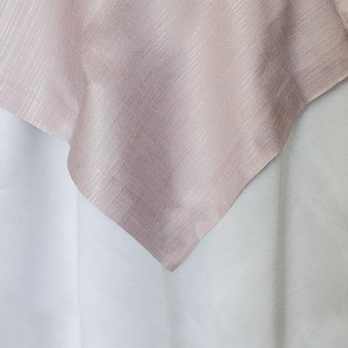 cotone-rosa-baby