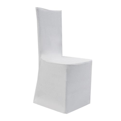 elastico-bianco