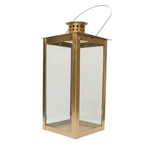 lanterna-oro