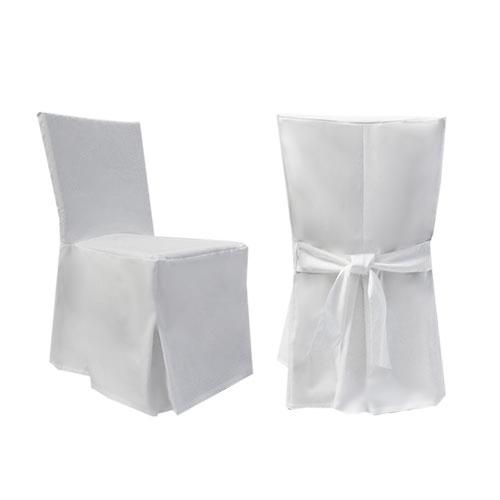 sedia-polyrattan-con-coprisedia-bianco1