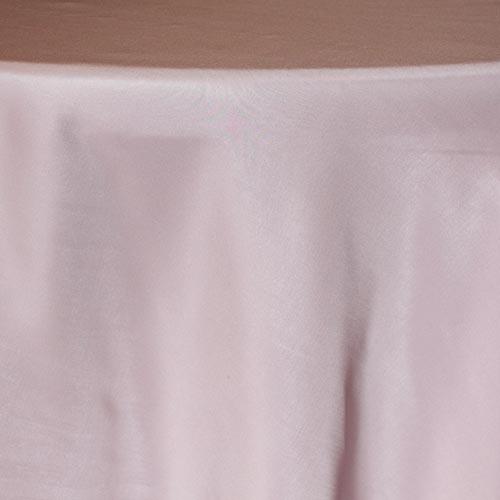 taffeta-rosa-pallido