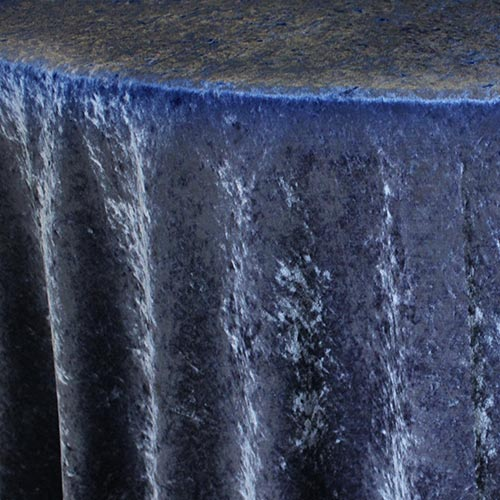 velluto-blu