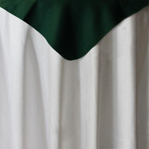 velluto-verde
