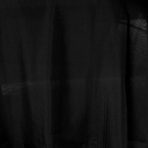 velo-nero