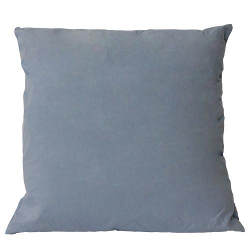 cuscino-cotone-celeste