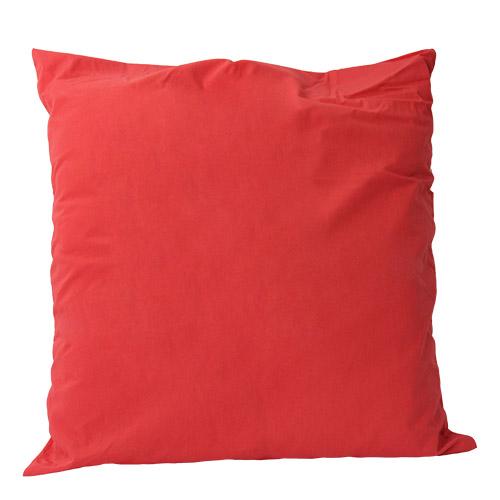 cuscino-cotone-corallo