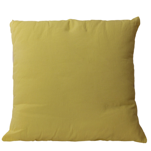 cuscino-cotone-giallo