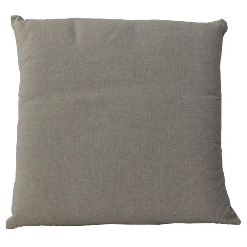 cuscino-cotone-nocciola