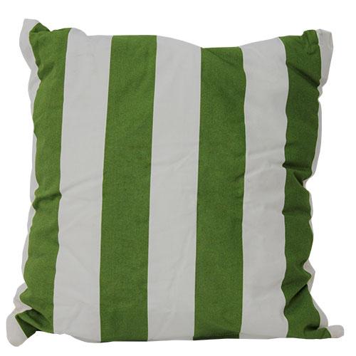 cuscino-cotone-riga-bianca-e-verde