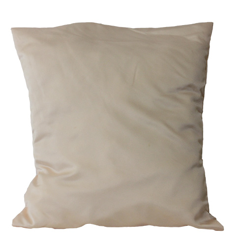 cuscino-raso-avorio