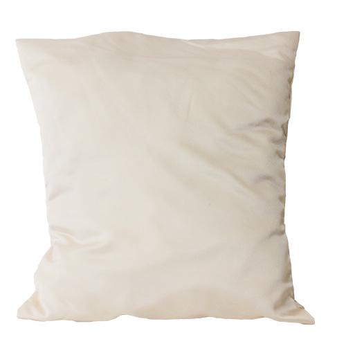 cuscino-raso-bianco