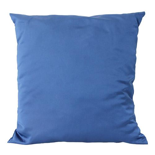cuscino-raso-blu