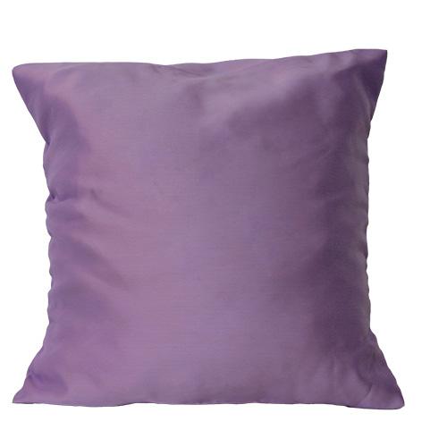 cuscino-raso-glicine