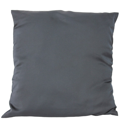 cuscino-raso-grigio
