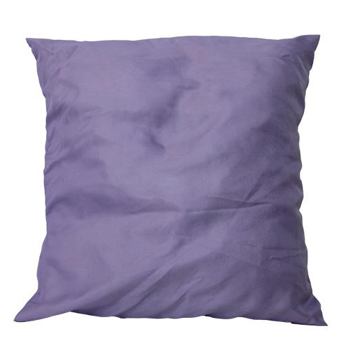 cuscino-raso-lilla