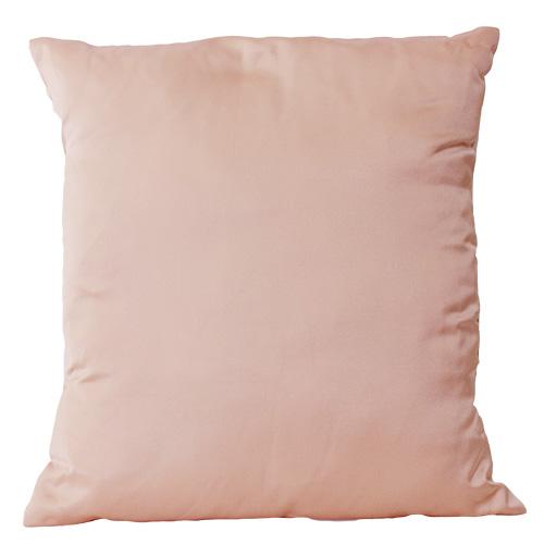 cuscino-raso-rosa-antico